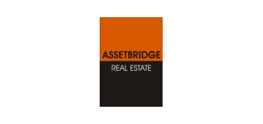 Assetbridge Real Estate