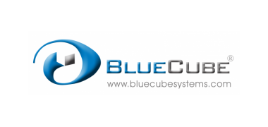 Blue Cube Systems