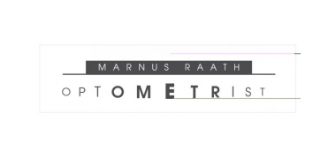 Marnus Raath Optometrist 