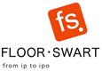 Floor Swart Inc