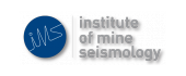 Institute of Mine Seismology